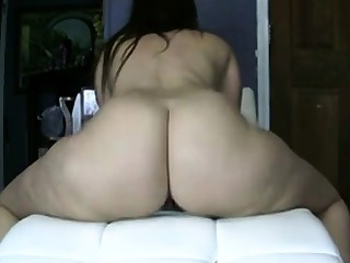 Get Your Tissue Ready...... Pawg Pawg Pawg #2