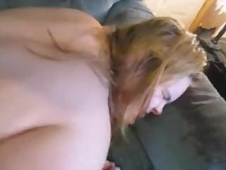 Sonny Porks His Real Mother In Wrong fuck hole Sate stop brutish rectal destory