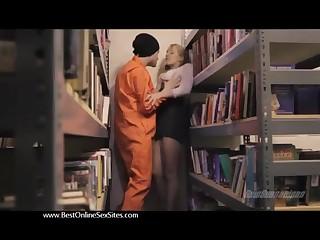 Fighting Fucky-Fucky in the jail library http://frtyb.com/go/boDNc uxkc/sexeviolent.wmv