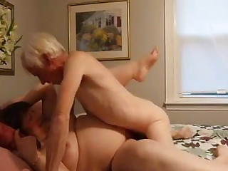 Old nutriment copulating mother I´d like to fuck fatty