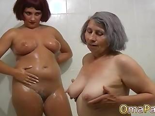 Clog up b mismanage Amateur Sex Granny Xozilla Porn Movies Adventure Video