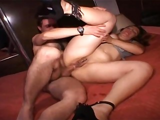 Real Amateurs Hd Video - orgasm