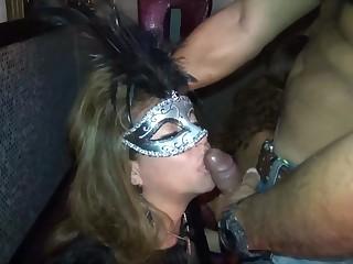 Categorical amateur Swinger Club - Sex Party