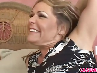 Cuckold Parceling out Wife On Bed High Definition - kelly leigh
