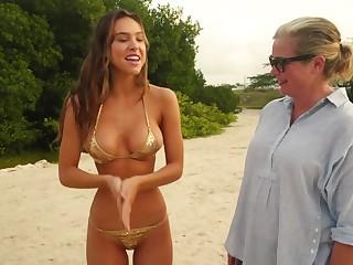 Alexis Ren Nasty Little Tap Whore Cuckolds Her Make obsolete