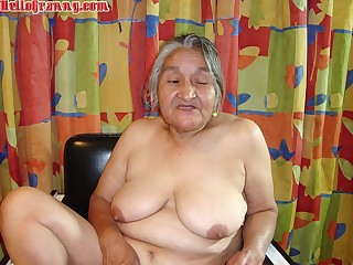 Horny Grannies Gathering Amateurs Latinas Pictures