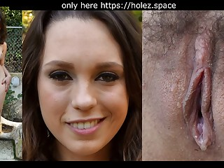 Face and twat. compilation  - Point Be advisable for View